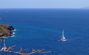 Catamaran Elle et Moi - 23 mètres-4