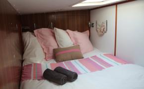 Catamaran Elle et Nous - 19 mètres-16