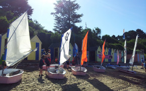 Location Paddle/Paddle géant/kayak/Catamaran/Planche/...-2