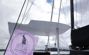 1/2 journée visite du Golfe du Morbihan-9