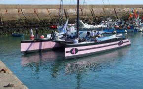 1/2 journée visite du Golfe du Morbihan-13