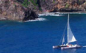 Journée Cap Taillat et son eau turquoise-4