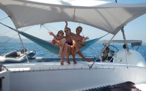Journée Cap Taillat et son eau turquoise-6