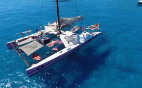 Journée Cap Taillat et son eau turquoise-20