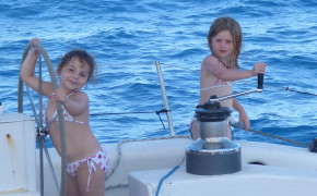 Journée Cap Taillat et son eau turquoise-22