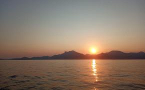 Soirée coucher de soleil-21