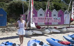 Location Paddle/Paddle géant/kayak/Catamaran/Planche/...-12