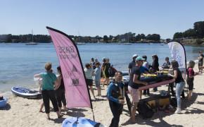 Location Paddle/Paddle géant/kayak/Catamaran/Planche/...-15