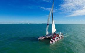 Journée destination l'île de Houat-15