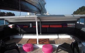 1/2 journée visite du Golfe du Morbihan-17
