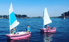 Location Paddle/Paddle géant/kayak/Catamaran/Planche/...-5