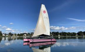 Catamaran Lui et Moi - 18 mètres-3