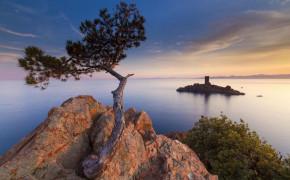Journée Cap Dramont et le massif de l'Esterel-7