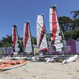Location Paddle/Paddle géant/kayak/Catamaran/Planche/...