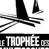 Régate du trophée des mutlicoques - Du 26 au 29 Aout 2020
